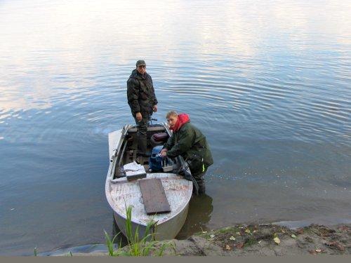 Смотреть видео Рыбалка в Молчаново 13. 02. 16 Ловля Судака, Щуки, Окуня. на VTope бесплатно