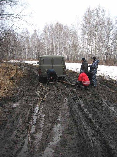 """"""",""""www.fishingkem.ru"""