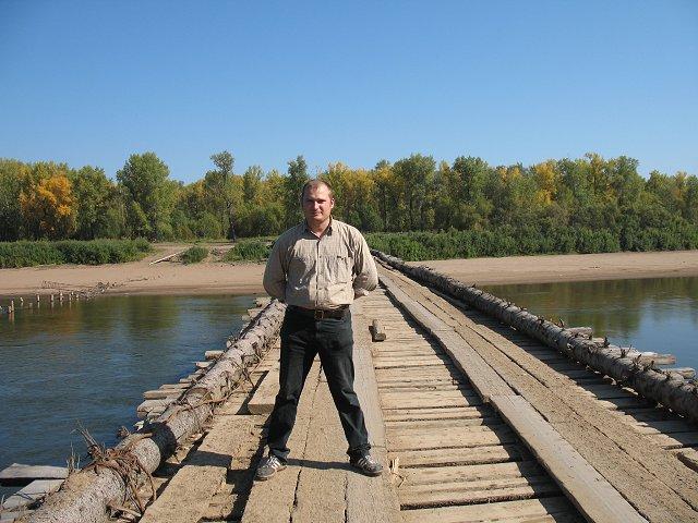 рыбалка на реках кемеровской области видео